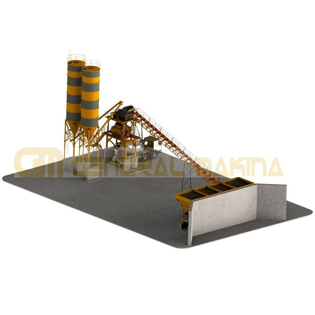 2020-general-machinery-gnr-sbs-100-14789082