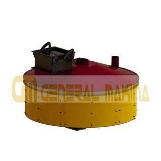 2020-general-machinery-gnr-sbs-100-14789084