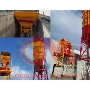 2020-general-machinery-gnr-sbs-100-14789085