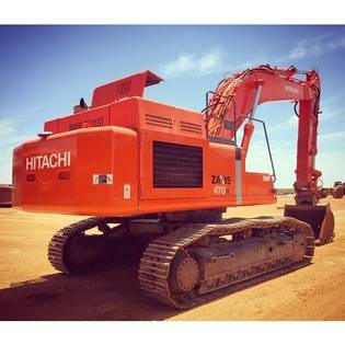 2008-hitachi-zx470h-3-cover-image