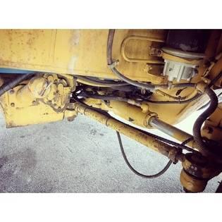 2001-caterpillar-773d-14838221