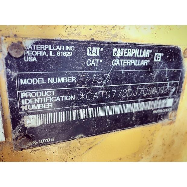 2001-caterpillar-773d-14838246