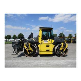 2014-bomag-bw-174-ap-4-cover-image