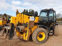 2014-jcb-540-170-121275-equipment-cover-image