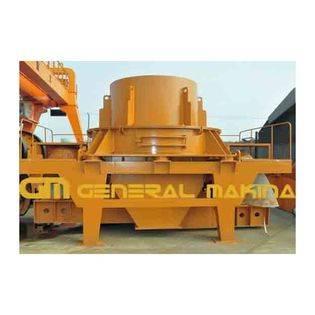 2020-general-machinery-vsi-900-cover-image