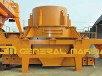 2020-general-machinery-vsi-900-equipment-cover-image