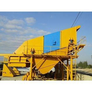 2020-general-machinery-elk-u2060-14839850