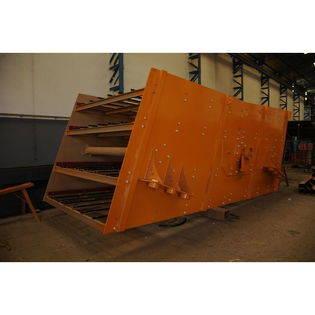 2020-general-machinery-elk-u2060-14839865