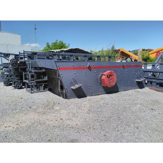 2020-general-machinery-elk-u2060-14839866