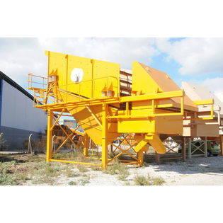 2020-general-machinery-elk-u2060-cover-image