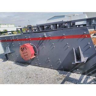 2020-general-machinery-elk-u2060-14839868