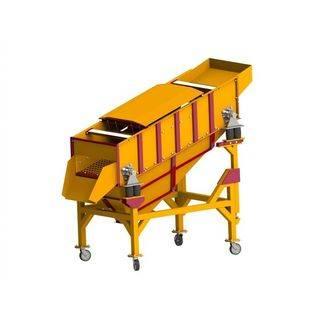 2020-general-machinery-elk-u2060-14839869