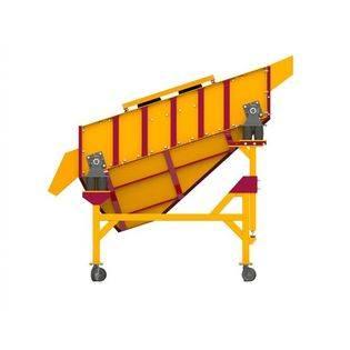 2020-general-machinery-elk-u2060-14839871