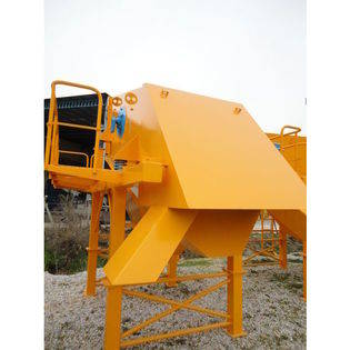 2020-general-machinery-elk-u2060-14839872