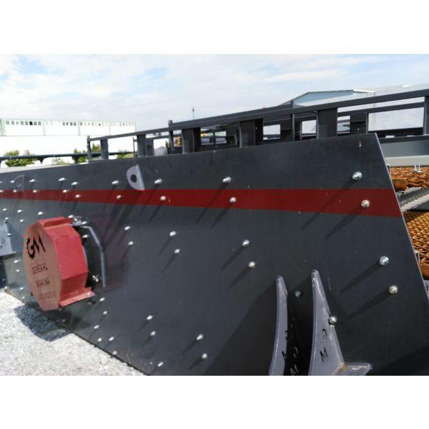 2020-general-machinery-elk-u2060-14839873
