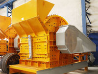 2020-general-machinery-gnr-k100-equipment-cover-image