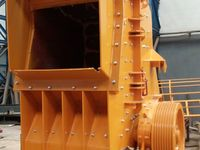 2020-general-machinery-dmk02-equipment-cover-image