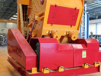2020-general-machinery-gnr-pdk02-equipment-cover-image
