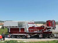 2020-general-machinery-mc110-equipment-cover-image