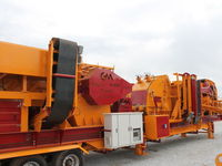2020-general-machinery-general-950-equipment-cover-image