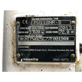 2013-komatsu-pw118-121345-14841065