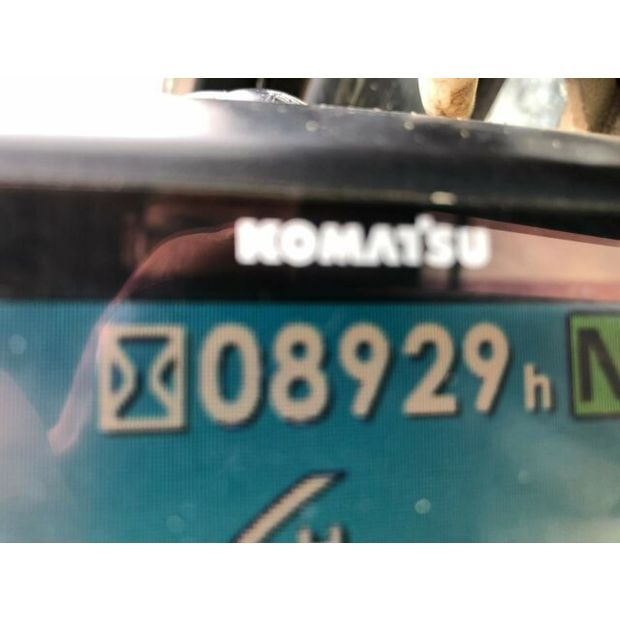 2013-komatsu-pw118-121345-14841080