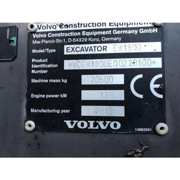 2012-volvo-ew180d-121351-14841226