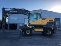 2012-volvo-ew180d-121351-equipment-cover-image