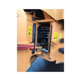 2000-case-921c-121353-14841277