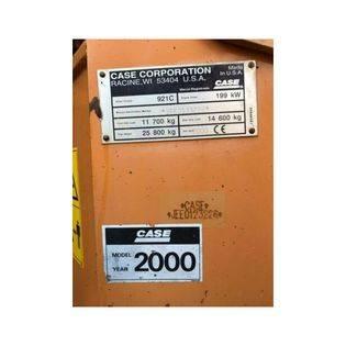 2000-case-921c-121353-14841287