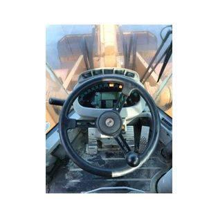 2000-case-921c-121353-14841288