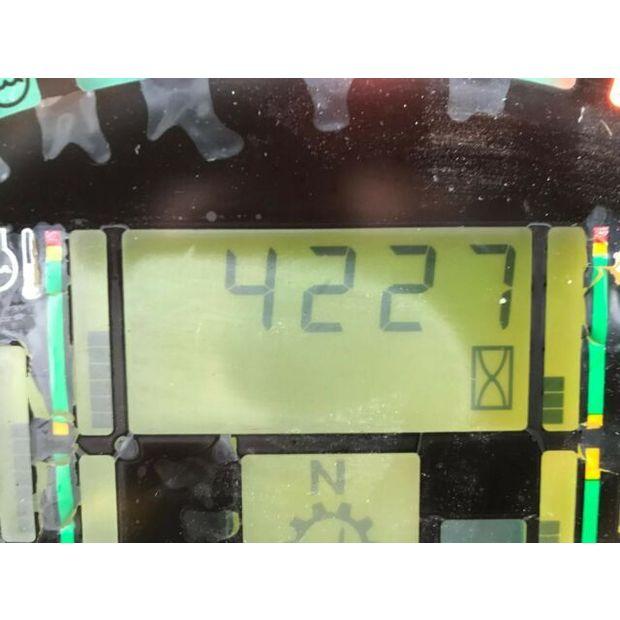 2000-case-921c-121353-14841291