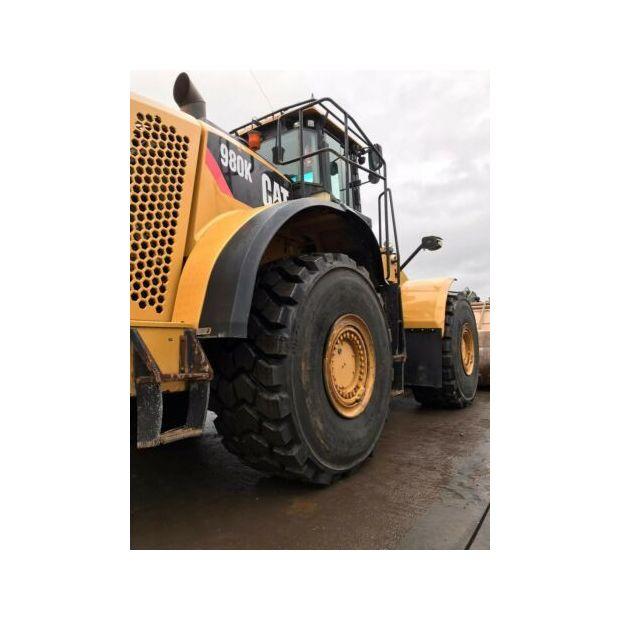 2012-caterpillar-980k-121361-14841461