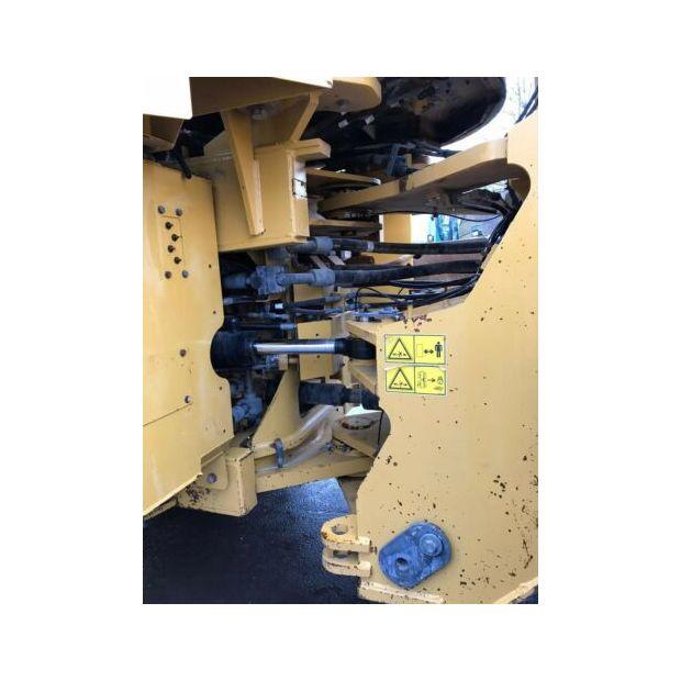 2012-caterpillar-980k-121361-14841462