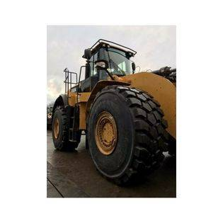 2012-caterpillar-980k-121361-14841463
