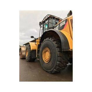 2012-caterpillar-980k-121361-14841466