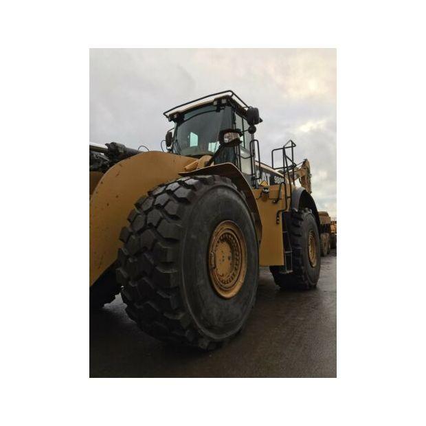 2012-caterpillar-980k-121361-14841475