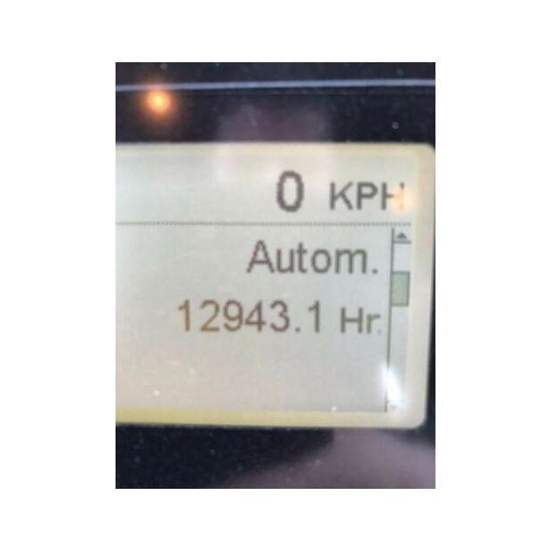 2012-caterpillar-980k-121361-14841476