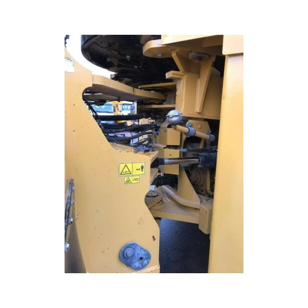 2012-caterpillar-980k-121361-14841477