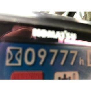 2013-komatsu-pw118-121371-14841752