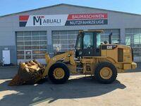 2010-caterpillar-924h-121390-equipment-cover-image