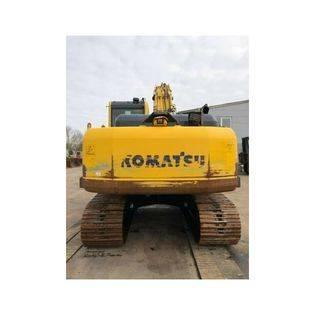 2014-komatsu-pc210nlc-8-121394-14842161