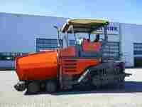2007-vogele-super-1803-2-121602-equipment-cover-image