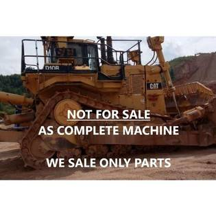 spare-parts-caterpillar-used-part-no-bulldozer-d10r-only-for-parts-cover-image
