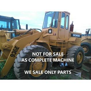 spare-parts-caterpillar-used-part-no-wheel-loader-936e-only-for-parts-cover-image