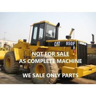 spare-parts-caterpillar-used-part-no-wheel-loader-950f-only-for-parts-cover-image