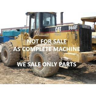 spare-parts-caterpillar-used-part-no-wheel-loader-966f-only-for-parts-cover-image