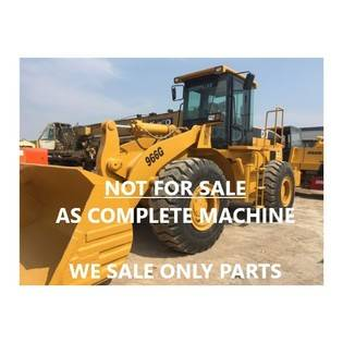 spare-parts-caterpillar-used-part-no-wheel-loader-966g-only-for-parts-cover-image