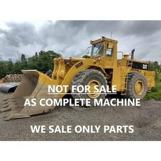 spare-parts-caterpillar-used-part-no-wheel-loader-988b-only-for-parts-cover-image