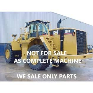 spare-parts-caterpillar-used-part-no-wheel-loader-988g-only-for-parts-cover-image